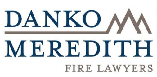 Danko Meredith Wildfire Lawyers